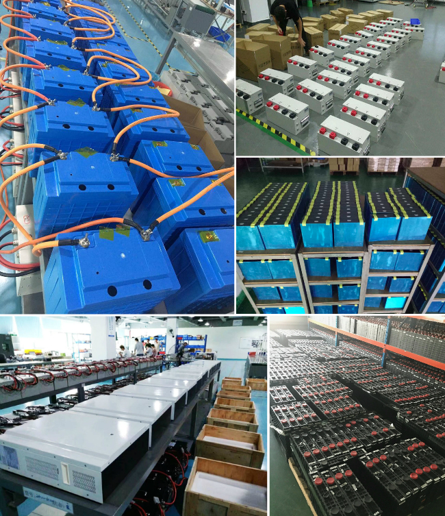 Guangzhou QH Technology Co., Ltd