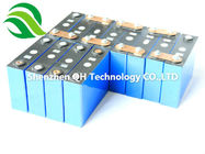 48V 100AH Lifepo4 Lithium Battery 20AH 200AH Life Cycle 2000 Times For Electric Forklift