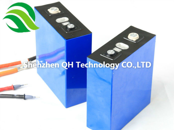 High Rate Discharge UPS Lithium Battery 12V 200Ah Backup Power Replacement
