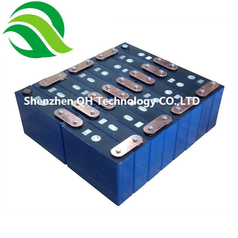 12V 150Amp Large Lithium Iron Phosphate Rechargeable Battery High Performance
