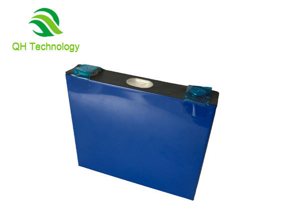 3.2V 60AH Fast Discharge LiFePo4 Rechargeable Battery Medical Equipment High Capacity