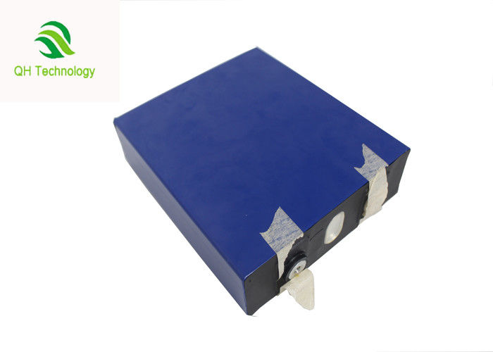 3.2 Voltage 176AH  Battery Lifepo4 Lithium Portable Backup Systems