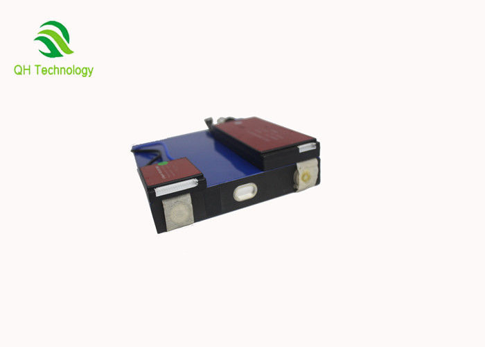 3.2V 92AH  Lithium Iron Phosphate Battery Wind Solar Hybrid System