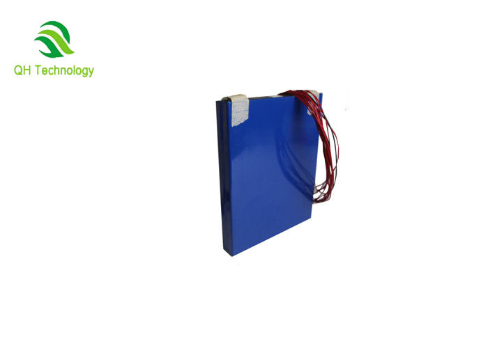3.2V 92AH  Lifepo4 Lithium Home Battery Wind Solar Hybrid System